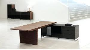office desk modern style office furniture desks modern l shape modern contemporary executive office desk set