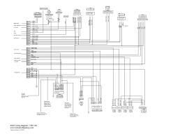 motor wiring diagram 1998 eclipse wiring diagram technic 1998 eagle talon engine diagram wiring diagram toolboxwiring diagram 1990 eagle talon turbo awd wiring diagram