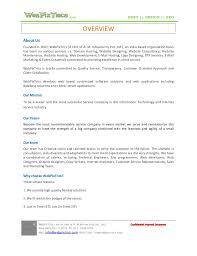 Design Proposal Sample Download Free Website Proposal Template For Web Designers Web Design
