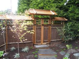 japanese fence design.  Fence Japanese Fence 5 And Japanese Fence Design O