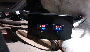 e55 dual fuel pump control circuits mbworld org forums e55 dual fuel pump control circuits 20150823 111206679 resize jpg