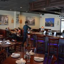dining concord nc. photo of basilico italiano - concord, nc, united states. main dining area concord nc i