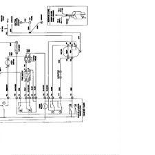 parts for gibson gwx933as1 134124800 wiring diagram parts parts for gibson gwx933as1 134124800 wiring diagram parts appliancepartspros com