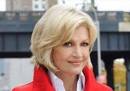 20 short hair styles for women over 50