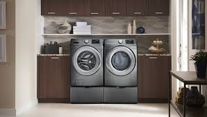 best washer dryer. Washer And Dryer Features. Best
