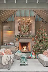 snowman bathroom rugs for home decor ideas elegant 100 fresh decorating ideas southern living
