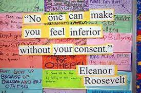 Image result for educational quotes for students