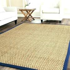 7x10 area rug target rug target area rugs medium size of area round area rugs target