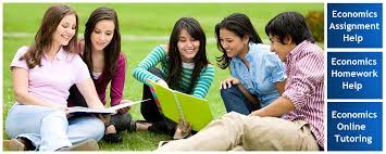 best macroeconomics help best macroeconomics assignment help macroeconomics assignment help
