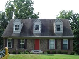 Exterior Home Cleaning Services Style Interesting Decorating
