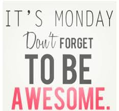Monday Morning Quotes Amazing Motivational Quotes A Happy Monday Morning Reminder