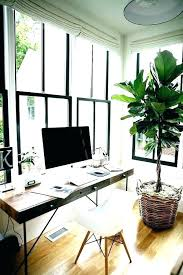 office spaces design. Office Spaces Design Interior Ideas Small Space . N