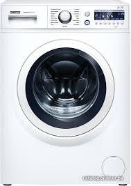 <b>ATLANT</b> СМА <b>60У1010</b>-<b>00 стиральную машину</b> купить в Минске