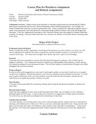 topics for research paper examples draft