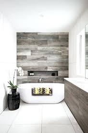 modern bathroom ideas 2012. Modren Bathroom Fashionable Small Modern Bathroom Design  Ideas Designs 2012 For Modern Bathroom Ideas M