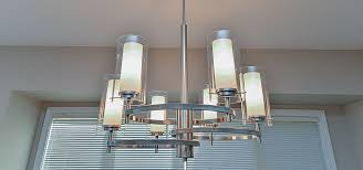 home lighting decor. Top Trends In Interior Lighting Design - Sebring Services Home Decor
