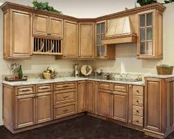 Corner Kitchen Cupboard Corner Kitchen Cabinets Spelonca Com Inside Amazing Corner Kitchen