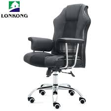 inexpensive office desks. Popular Office Chairs Inexpensive Desks Swoop Chair Big Lots Famous Furniture Designers E