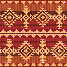 simple navajo designs. Traditional Navajo Rug Patterns - Google Search Simple Designs E