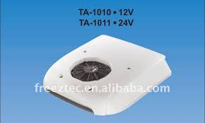 air conditioning unit for car. mini air conditioner for cars 12v bedroom design conditioning unit car
