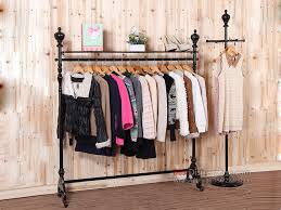 Commercial Coat Racks On Wheels Best 100 Commercial Clothing Racks Ideas On Pinterest Rolling With 78