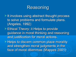 ethical theories essay individual ethics essay individual ethics ethical theories essay