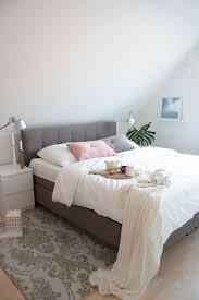 Schlafzimmer Ideen Zum Einrichten Gestalten Seite 145