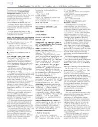 Federal Register/Vol. 83, No. 128/Tuesday, July 3, 2018/Rules and ...