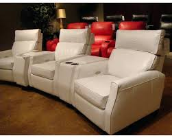 inexpensive home theater seating. Cheap Home Theater Seating Chairs For Sale Outlet Cinema Power Recliner Movie . Inexpensive