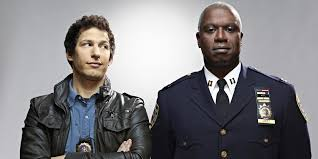 tv shows 2014. top 10: new tv shows to watch in 2014 tv e