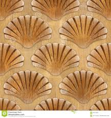 Small Picture Decorative Wallpaper Design Stock Photography Image 7883082