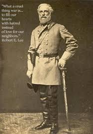 Robert E Lee Quotes Awesome GENERAL ROBERT E LEE Richard R Miller The Civil War