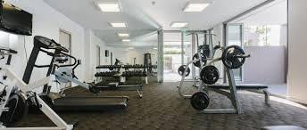 which gym workout equipment is best for