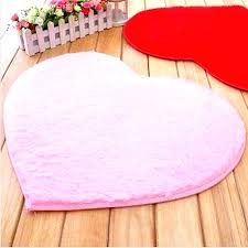 heart shaped rug heart shaped rugs heart shaped rug target it guide inside heart shaped rug renovation red heart shaped braided rug