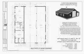 apartment building blueprints luxury barn apartments plans x pole barn home designs apartment floor plans