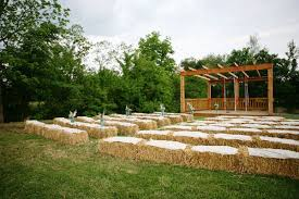 ... View in gallery The straw bale ...