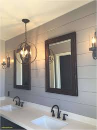 bathroom light sconces. Full Size Of Home Design:battery Operated Sconces Awesome Bathroom Sconce Lighting Fixtures Lovely Large Light