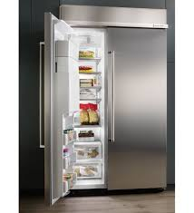 kitchenaid 48 inch refrigerator desire built in fridge kbsn608ess and 9 pallaikaroly com kitchenaid 48 inch refrigerator parts kitchenaid 48 inch