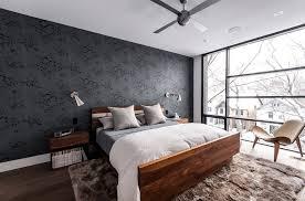 Freshome Com Bedroom Designs