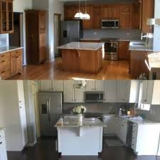 Cabinets Kitchen Cost How Much Does It Cost To Install Kitchen Cabinets And  Countertops