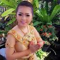 knulla falun sawatdee thai massage