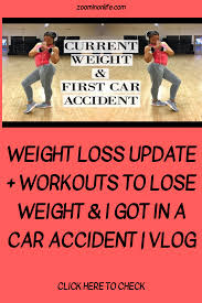 car accident family vlogger amynicolaox lose arm fat leg workout for women leg day routine build a booty shoulder workout for women arm workout for