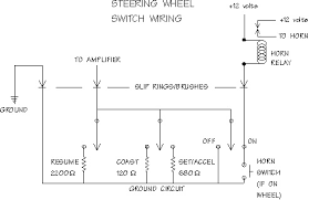 reading wiring diagrams automotive images automotive wiring wiring diagram schematic on 5 pin relay pool heater