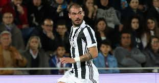 Report: <b>Leicester City</b> want to sign Stefano Sturaro this summer ...
