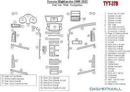 2007 highlander wiring diagrams toyota radio diagram stereo engine full size of 2007 highlander radio wiring diagram toyota diagrams stereo engine trusted schematic o highland