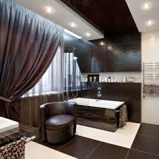 bathroom lighting solutions. In The Morning, Flipping Switch In Your Bathroom Can Mean You Will Be  Greeted By An Immediate Blast Of Bright Light, Whether It Is Fluorescent, Lighting Solutions ,