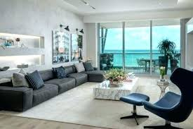 New furniture trends Painted Furniture Living Room Color 2019 Ideas Colour Schemes New Home Design Trends House Designs Modern Good Looking Makeartstudioco Living Room Color 2019 Ideas Colour Schemes New Home Design Trends