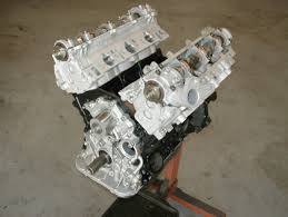 6 Cylinder Engine Parts   D.O.A. Racing Engines - Toyota Racing Engines