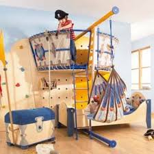 decor pirate bedroom pirate themed bedroom bedroom amazing contemporary pirate bedroom idea for kids using dark