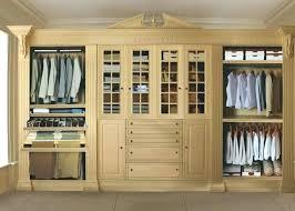 master bedroom closet designs adorable closet designs pictures elegant small master bedroom closet designs in bedroom